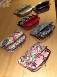 Clasp purses 2
